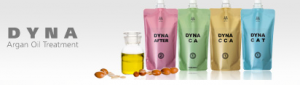 dyna-argan-oil-treatment