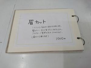 DSC_0793
